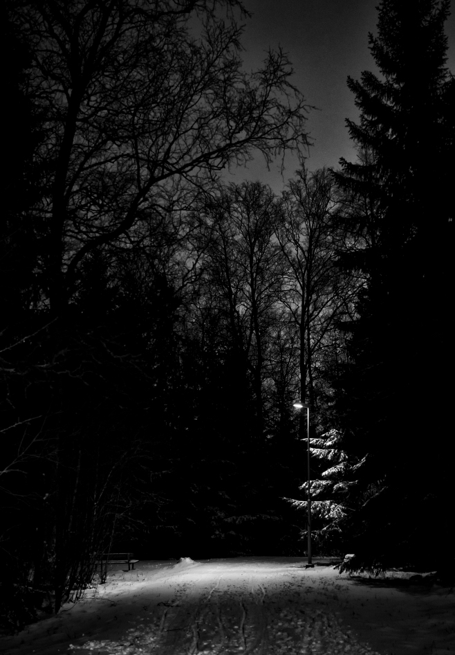 20171123-AP-Tampere_home_snow-183550-FINAL_EDIT_BW