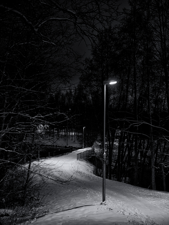 20171123-AP-Tampere_home_snow-184014-FINAL_EDIT_BW